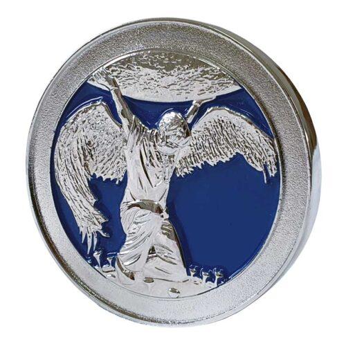 Medallion Frontline Heroes