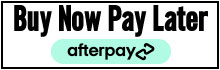 Jigsaw Puzzles - Buy Now Pay Later